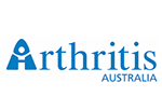 ArthritsAustLogo2