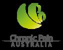 CPA2-logo